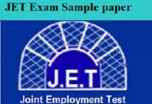 jet-exam-accounts-assistant-exam-notification