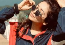 Asha Negi was told to 'get married as she is getting old', actress comes up with a fitting response