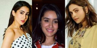 No truth in 'clean chit' to Deepika Padukone, Sara Ali Khan, Shraddha Kapoor: NCB