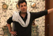 IndiaTV-English News