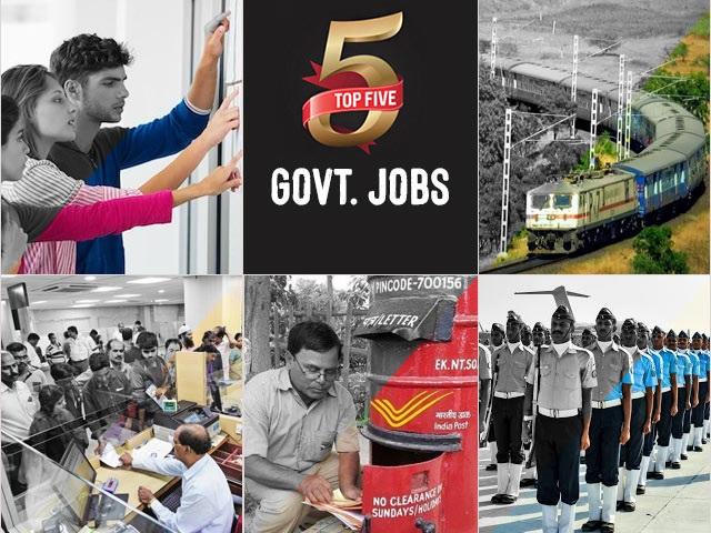 शीर्ष 5 सरकार।  दिन के कार्य–23 अगस्त 2021