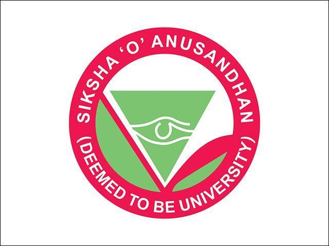एनआईआरएफ रैंकिंग: SOA ने ओडिशा में शीर्ष विश्वविद्यालय का स्थान बरकरार रखा